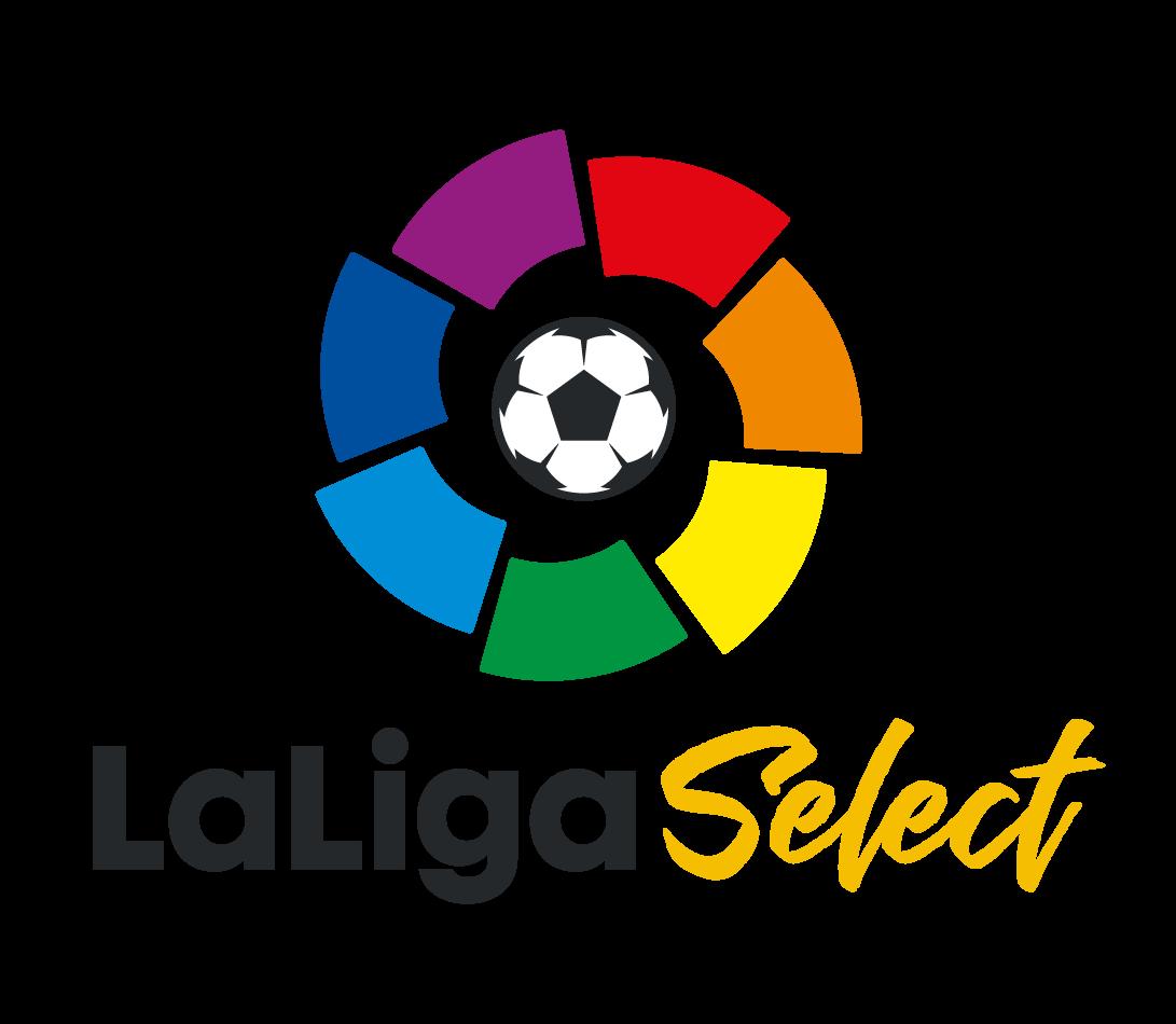 Laliga Select