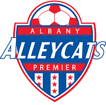 Albany Alleycats