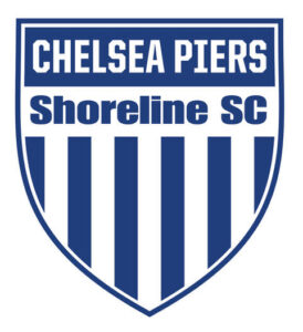 Chelsea Piers Shoreline Soccer Club