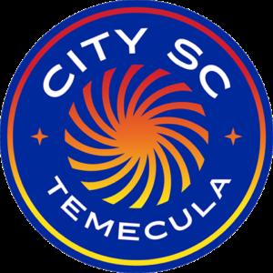 City SC Temecula