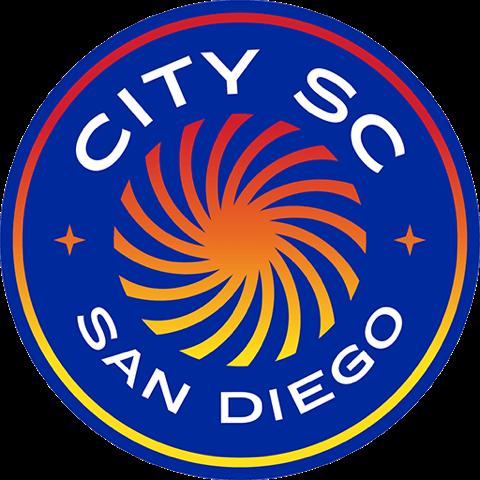 City SC San Diego