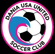 Dania USA United SC