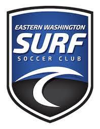 Eastern Washington Surf