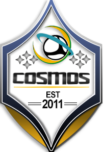 El Paso Cosmos FC