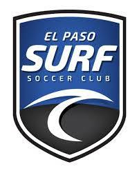 El Paso Surf