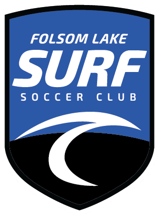 Folsom Lake Surf