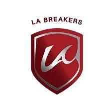 LA Breakers FC