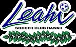 Leahi Soccer Club Hawaii