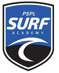 PSPL Surf