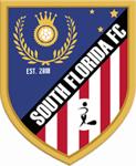 South Florida FC