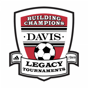 Davis Legacy Showcase