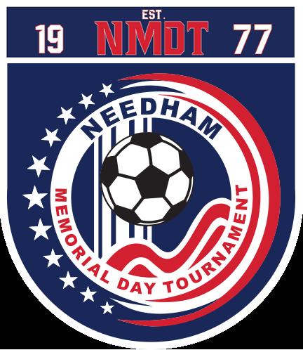 Needham Memorial Day Tournament